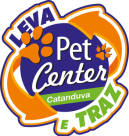 leva-e-traz-pet-center